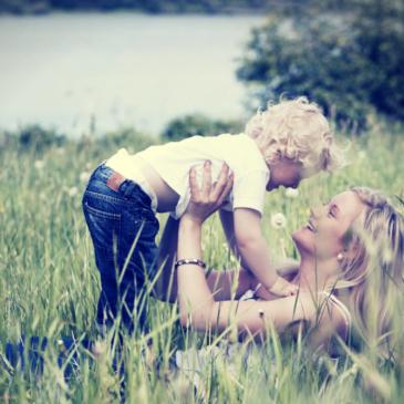 testimonial forældrerådgivning